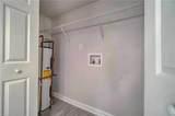 7126 Crittenden Rd - Photo 30