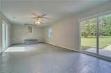 7126 Crittenden Rd - Photo 32