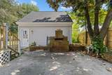 2700 Middle Towne Cres - Photo 41