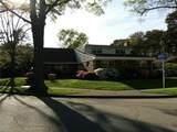 7345 Millbrook Rd - Photo 2