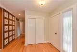 7345 Millbrook Rd - Photo 4