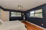 7345 Millbrook Rd - Photo 9