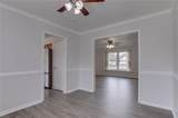1317 New Mill Dr - Photo 14