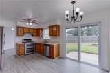 1317 New Mill Dr - Photo 17