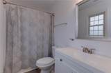 1317 New Mill Dr - Photo 31