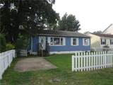 431 Hunlac Ave - Photo 1