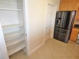 123 College Place - Photo 13