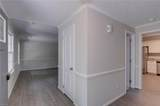 7646 Forbes Rd - Photo 10