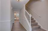7646 Forbes Rd - Photo 11