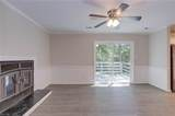 7646 Forbes Rd - Photo 16