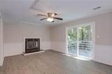 7646 Forbes Rd - Photo 17