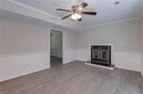 7646 Forbes Rd - Photo 18