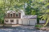 7646 Forbes Rd - Photo 2