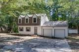 7646 Forbes Rd - Photo 3