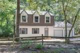 7646 Forbes Rd - Photo 4