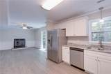 7646 Forbes Rd - Photo 7