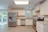 7646 Forbes Rd - Photo 8