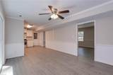 7646 Forbes Rd - Photo 9