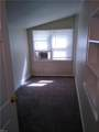 826 48th St - Photo 14