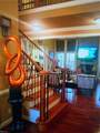 932 Country Club Blvd - Photo 8