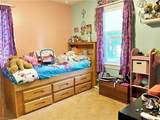 420 Mount Pleasant Rd - Photo 6