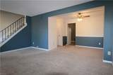 1122 Clear Springs Rd - Photo 2