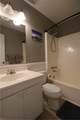 1122 Clear Springs Rd - Photo 25