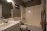 1122 Clear Springs Rd - Photo 26