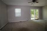1122 Clear Springs Rd - Photo 32