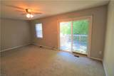 1122 Clear Springs Rd - Photo 33