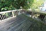 1122 Clear Springs Rd - Photo 34