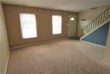 1122 Clear Springs Rd - Photo 8