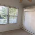 2476 Tranquility Ln - Photo 28