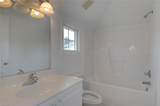 2476 Tranquility Ln - Photo 29