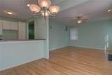 2476 Tranquility Ln - Photo 32