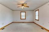 135 Mineral Spring Rd - Photo 11