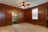 135 Mineral Spring Rd - Photo 12