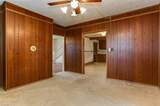 135 Mineral Spring Rd - Photo 13