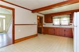 135 Mineral Spring Rd - Photo 14