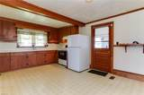135 Mineral Spring Rd - Photo 15