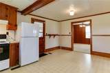 135 Mineral Spring Rd - Photo 16