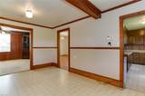 135 Mineral Spring Rd - Photo 17
