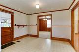 135 Mineral Spring Rd - Photo 18