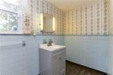 135 Mineral Spring Rd - Photo 19