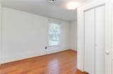 135 Mineral Spring Rd - Photo 21