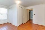 135 Mineral Spring Rd - Photo 22