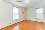 135 Mineral Spring Rd - Photo 23