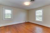 135 Mineral Spring Rd - Photo 24