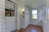 135 Mineral Spring Rd - Photo 27