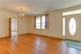 135 Mineral Spring Rd - Photo 6
